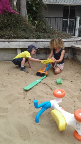 sandpit-time-tots-in-tawhero