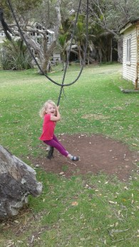 swing tots in tawhero
