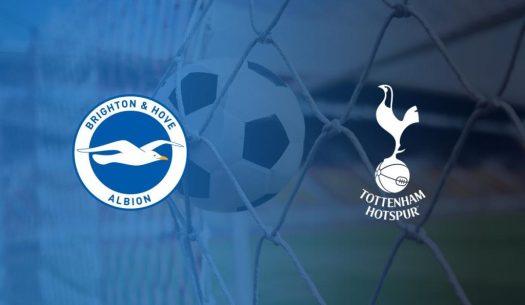 Brighton vs Tottenham Hotspur: Preview | Premier League