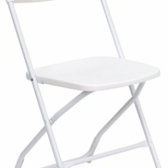 Chair Rentals In Md Swedish Lounge Chairs Maryland Folding White P 4d0e2a8b8f27c Jpg