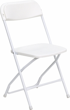 renting folding chairs vintage wedding chair sashes rentals maryland white p 4d0e2a8b8f27c jpg