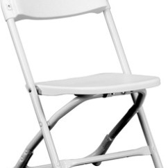 Chair Rentals In Md Floor Protector Maryland Folding Washington Dc Northern Virginia Rental Chairs Outdoor Rockville White