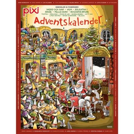 pixi-pixiadventskalender-2015