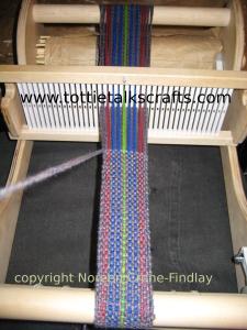 christmas-08-weaving-3