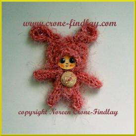spooligarumi-pink-fluffy-bunny-275