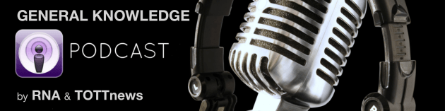 podcast-logo3