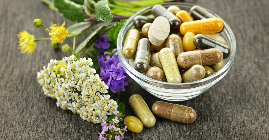 The end of natural medicine in Australia?