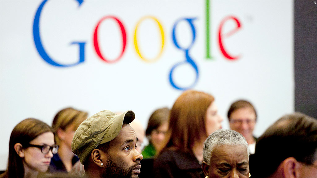 "Google's $1.5 billion research center to ""solve death"""