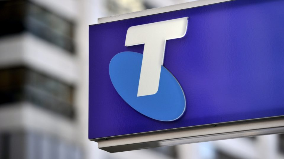 Telstra formally warned over 5G expansion | TOTT News
