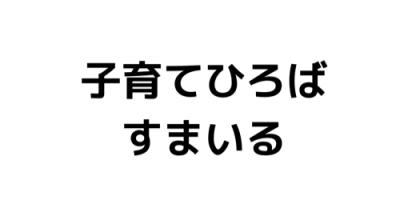 AF934225-9C6C-4893-AB16-9F3F4BA3308E