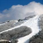 【2017-2018シーズン】鳥取のスキー場・ゲレンデオープン情報
