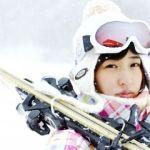 鳥取のスキー場・ゲレンデ情報まとめ(2018-2019シーズン)
