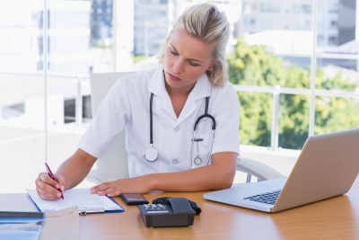 Image result for legal nurse consulting
