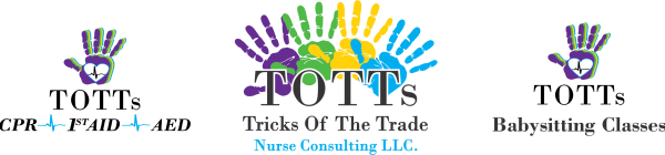 TOTTS LOGOS BANNER Bottom