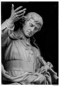 Saint Louis Marie Grignion De Montfort : saint, louis, marie, grignion, montfort, Louis-Marie, Grignion, Montfort, Totus, Tuus,, Totus2us