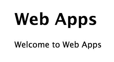 webappsresult
