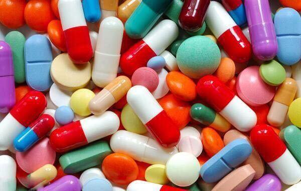 خواص داروهای ضدالتهاب غیراستروئیدی