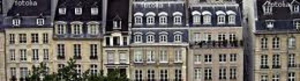 cropped-immeubles-paris.jpg
