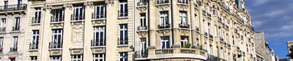cropped-paris-087.jpg