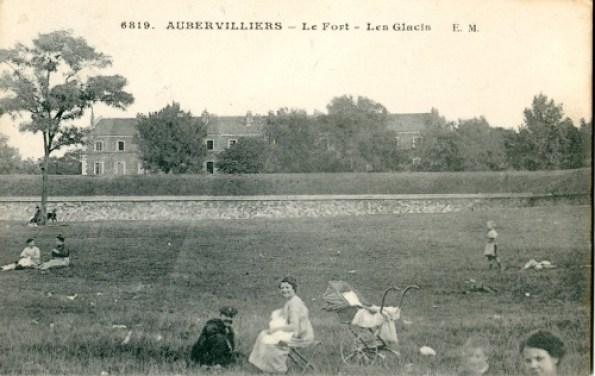 AUBERVILLIERS_-_Le_Fort_-_Les_Glacis_web