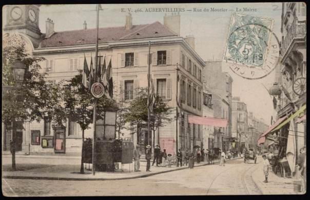 Balade-centre-ville