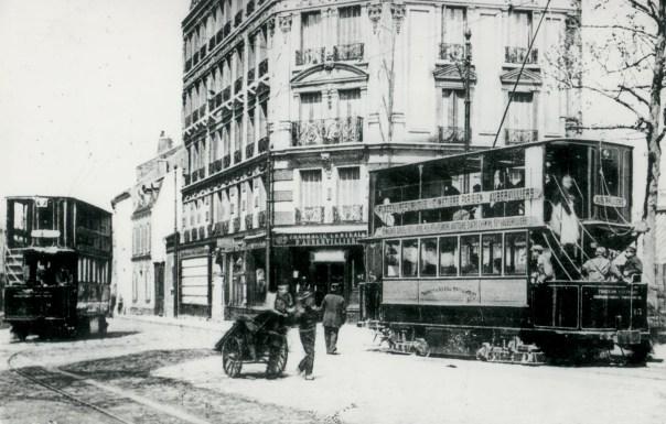 PHOTO_-_TPDS_-_Tram_République_Aubervilliers_-R-