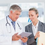 doctor_customer_toubipbip_secretary_centric