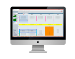 Un agenda médical en ligne simple et efficace