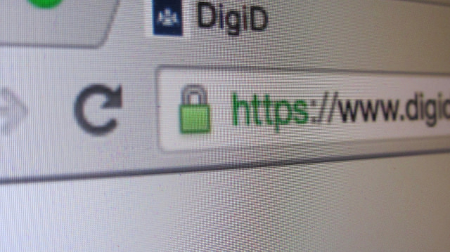 Does your website need an SSL certificate?