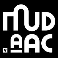 LOGO MUDAAC bloc simple