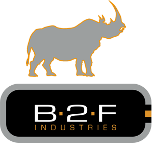 B2F Industries