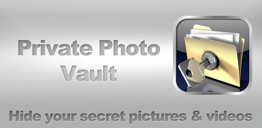قفل الصور | لمسة تقنية