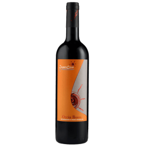Orcia Sangiovese D.O.C.
