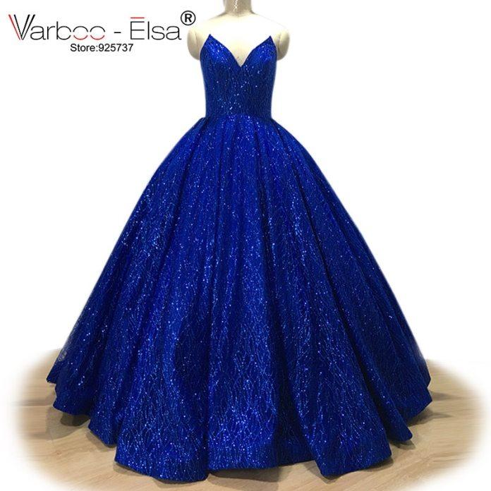 royal blue dresses for sale off 65% - medpharmres.com