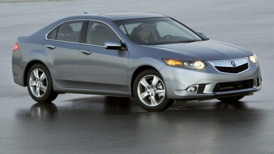 Top 10 Best Used Cars Under $5000