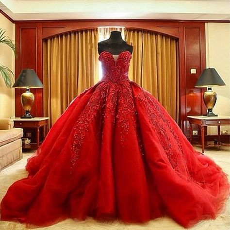 best+gown+for+debut - Online Discount -