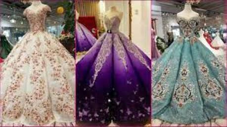 beautiful gown dress off 67% - www.daralnahda.com