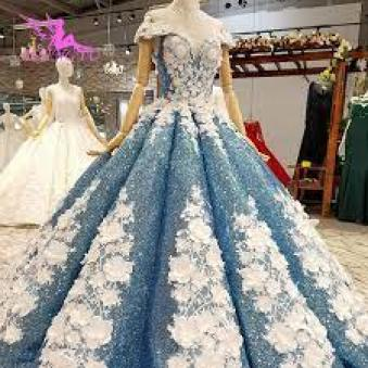 AIJINGYU Simple Lace Wedding Dress Discount Gown Stores Islamic Balls 2021  Luxury Vintage Gowns Wedding Dresses For Sale Online|Wedding Dresses| -  AliExpress