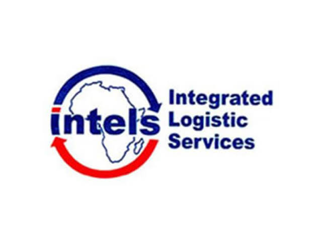 Intels Nigeria
