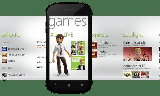 https://i0.wp.com/toucharcade.com/wp-content/uploads/2011/08/7433.games_hub_newMSG_739AA11F.png