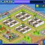 Kairosoft S Latest Simulation Game Kairobotica