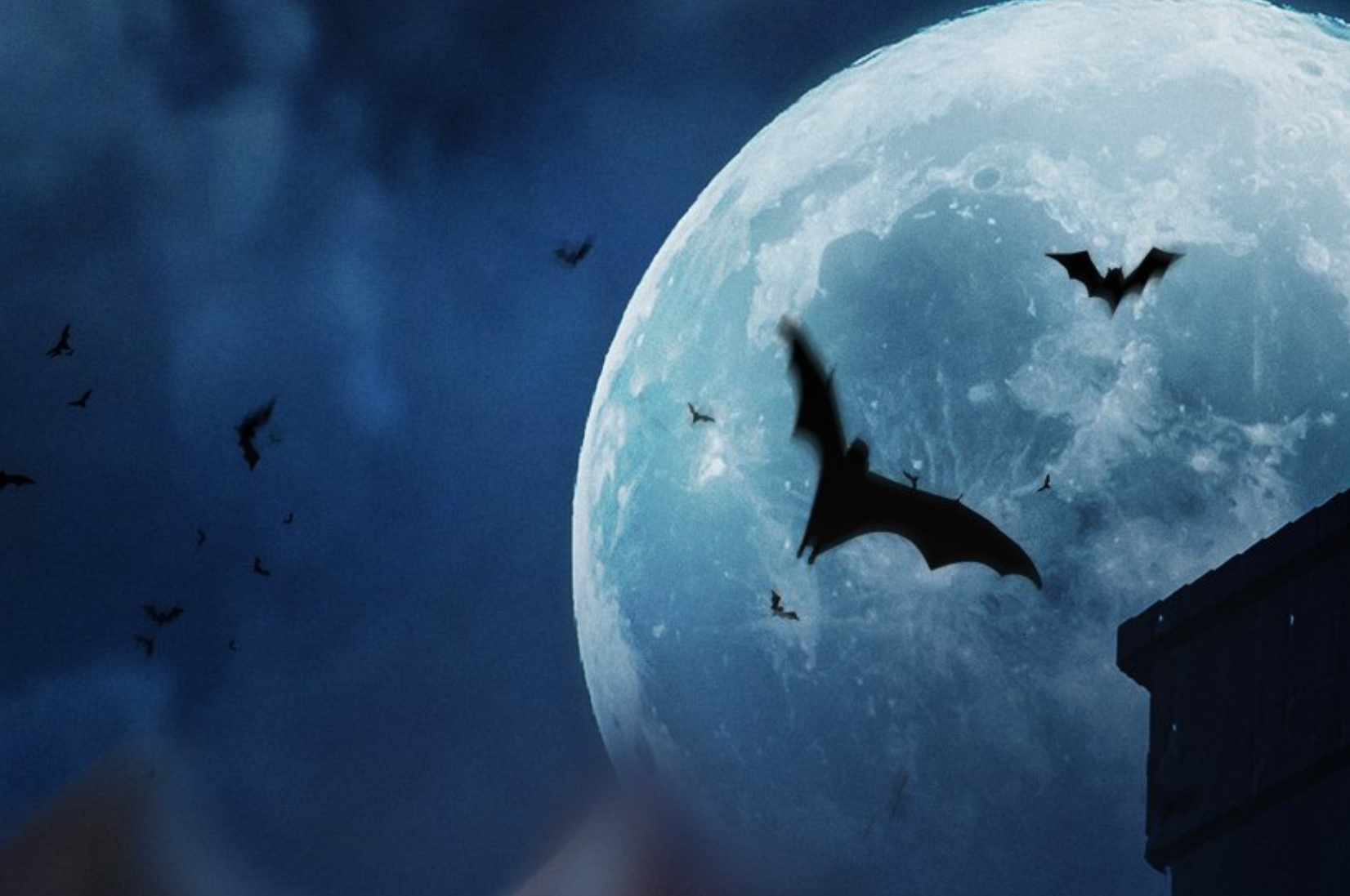PUBG Mobile Patch 090 Has Finally Released Adding Erangel Night Mode Halloween Spectator