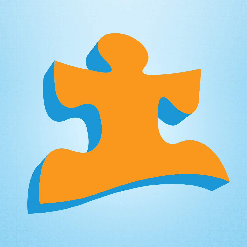 Exercise Buddy App Review