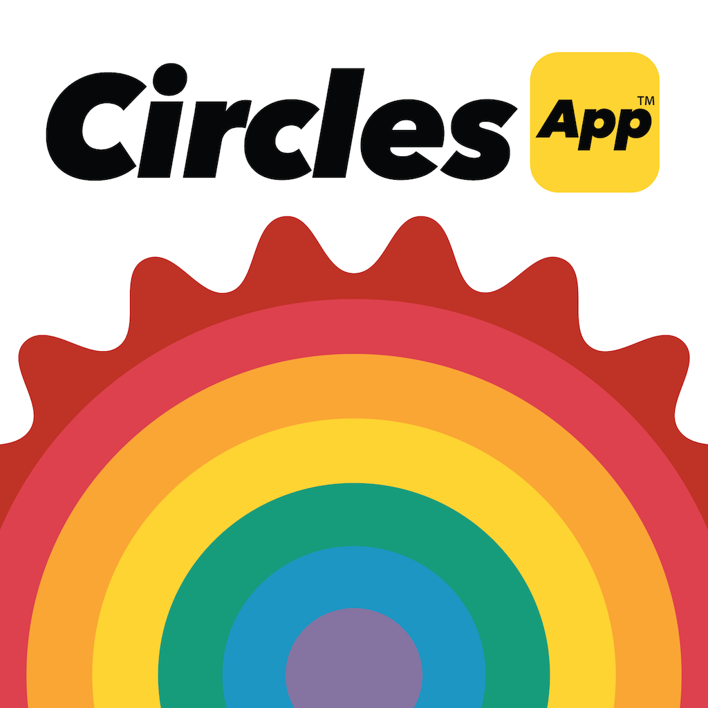 Circles App Review