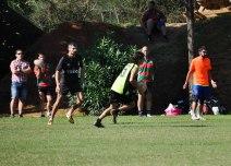 1er.torneig.lliga.2015.joc