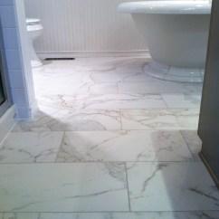 Kitchen Design Services Online Countertop Laminate Bathroom Tile Installation Mn | Touchdown