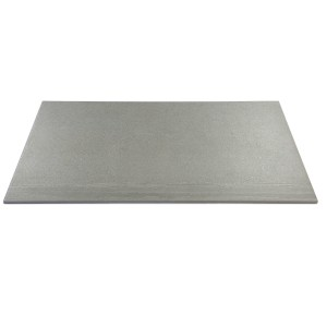 Katalla grey 12 x 24 in. porcelain tile