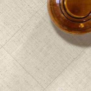 Canvas_porcelain_tile
