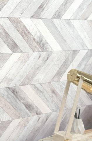 Velocity 17 X 35 Wood Plank Tile 171 Touchdown Tile