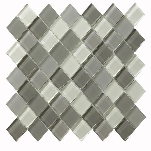 Synergy glass diamond mix DC0013